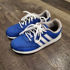 Adidas shoes youth 4